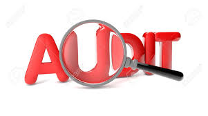 Audit and Assurance Services in India | Audior in India | Top Indian audit firm