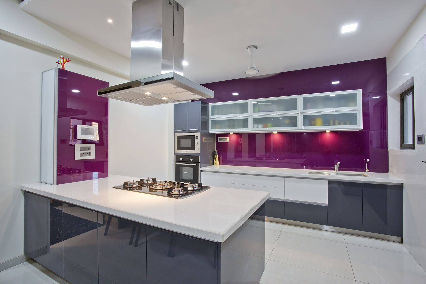 7 Things to Know Before Installing your Modular Kitchen
