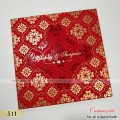 Wedding Invitations for NRI's