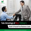 Expand Your Business With a Loan That Offers Low Business Loans Interest Rate