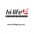 Hi-Life Machine Tools Limited