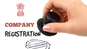 Procedure for Foreign Company Registration in India