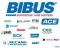 Industrial Automation Product Distributors.