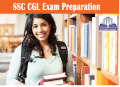 Best Ssc Coaching Institutes In Chandigarh - Statesman Academy