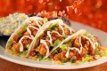 Taco Fillings You Must Try!