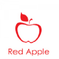 Hire Unity Game Developer  - Red Apple Technologies