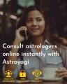 Career Astrologer - Talk to Best Astrologer for Best Career Prediction at Astroyogi