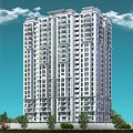 3 BHK Luxury Flats for Sale in Hyderabad