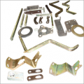 Sheet Metal Components Manufacturers in Ghaziabad