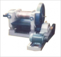 Rubber Mixing Mill Manufacturer in Ludhiana, Punjab