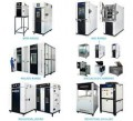 Environmental test chamber manufacturers