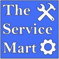 The Service Mart - Home Appliances Repair in Kolkata