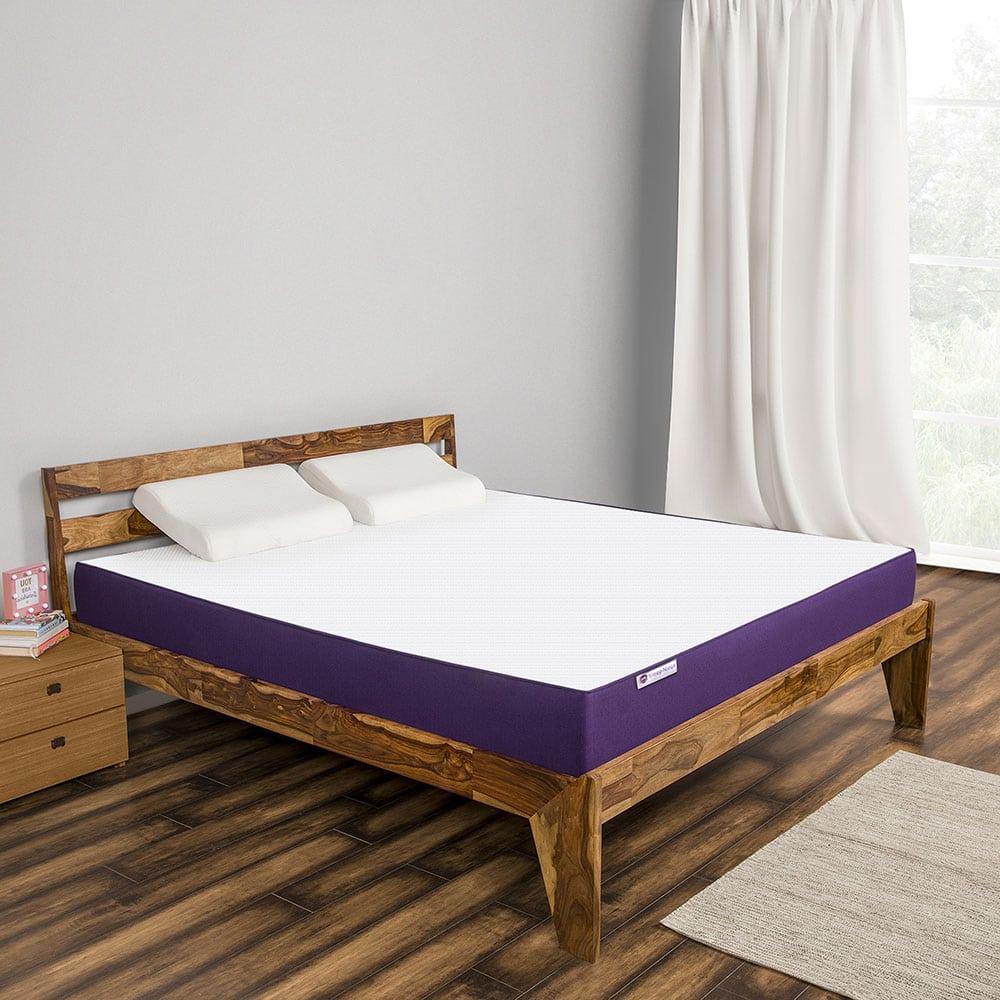 SleepNinja - Mattress, Pillows & Comforters Online