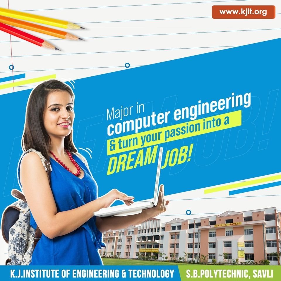 K.J. Institute of Engineering  and Technology
