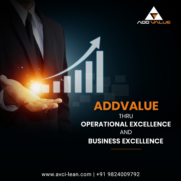 ADDVALUE Consulting Inc.