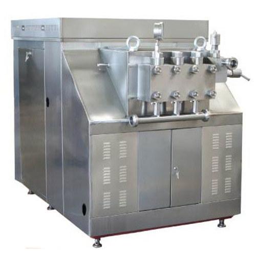 Coldtech: Leading Ice Cream Machine Manufacturer