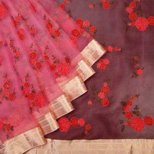 Online Women's Boutique in Coimbatore