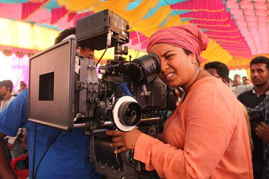 Nine Months Course in Cinematography from November 2019 Admissions Open Apply Now