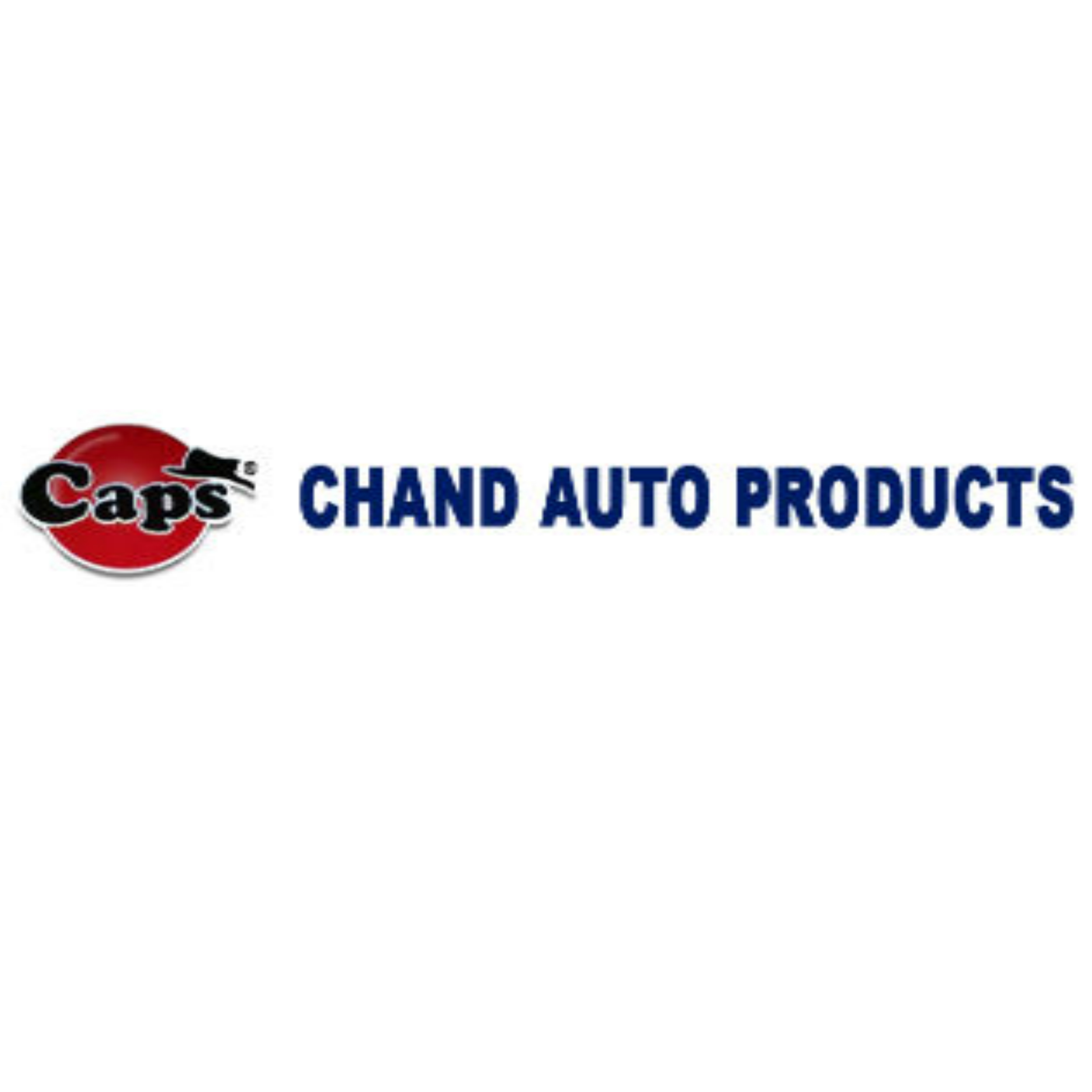 Chand Auto Products