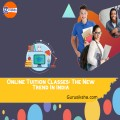 Best Online Tuition Provider