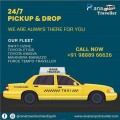 Chandigarh Taxi Service, Taxi Service in Chandigarh