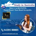 Best Tourist Visa Consultants in Chandigarh