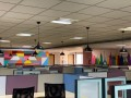 Flexible & Full furnished office Spaces, &  Co-working Spaces in Hyderabad - Supreme Spaces