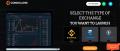 Coinsclone : Bitcoin Exchange Script/Software Provider
