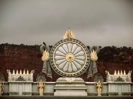 SRI BALAJI TOURS AND TRAVELt