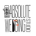 Absolute Wedding Studio - Best Wedding Photographer in Lucknow