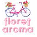 Flower shop in bhopal