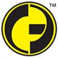 Cubuilt Engineers - Welding Rotator Manufacturer, Welding Positioner Manufacturer,