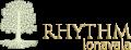Rhythm Lonavala