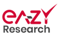 Best Academic Writing Help   Eazyresearch