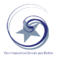 Sixth Star Technologies