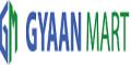 GyaanMart | Top Business Consultants in Vadodara
