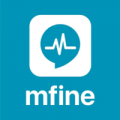 mfine - NovoCura Tech Health Services