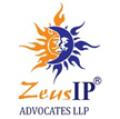 ZeusIP Advocates LLP