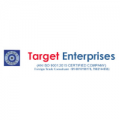 Target Enterprises