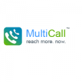 C3Ware MultiCall Technologies Pvt Ltd