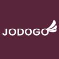 Jodogo Wing - Airport assist