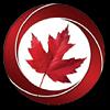 Canada Immigration Consultants in Chennai | novusimmigrationchennai.com