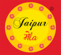 Jaipur Mela