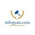 AdvGyan