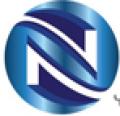 Nakshatra Automation