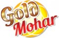 Gold Mohar Oils from Agarwal Industries Pvt. Ltd