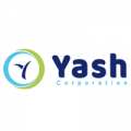 Yash Corporation - Psyllium Manufacturer & Supplier