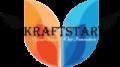 Kraftstar Management - Top Wedding Planner in Bangalore