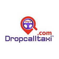 Drop Call Taxi Hosur, Krishnagiri and Vellore one way taxi service