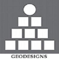 Best Corporate Interior Design Companies & Firms in Delhi | Interior Designers